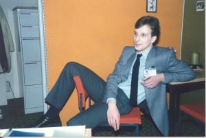 1983 em Gschaefd