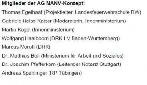 AG-MANVKonzept