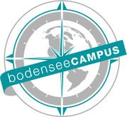 BodenseeCampus