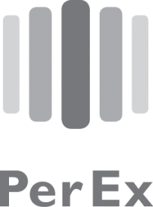 PerEx Logo - rgb