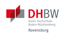 dhbw-ravensburg